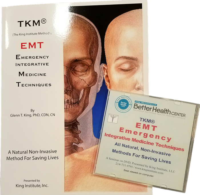 emt-dvd-manual-2