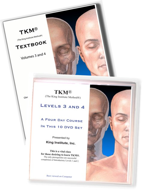 tkm-3&4-dvd-set5