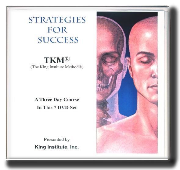 tkm-strategy-dvd